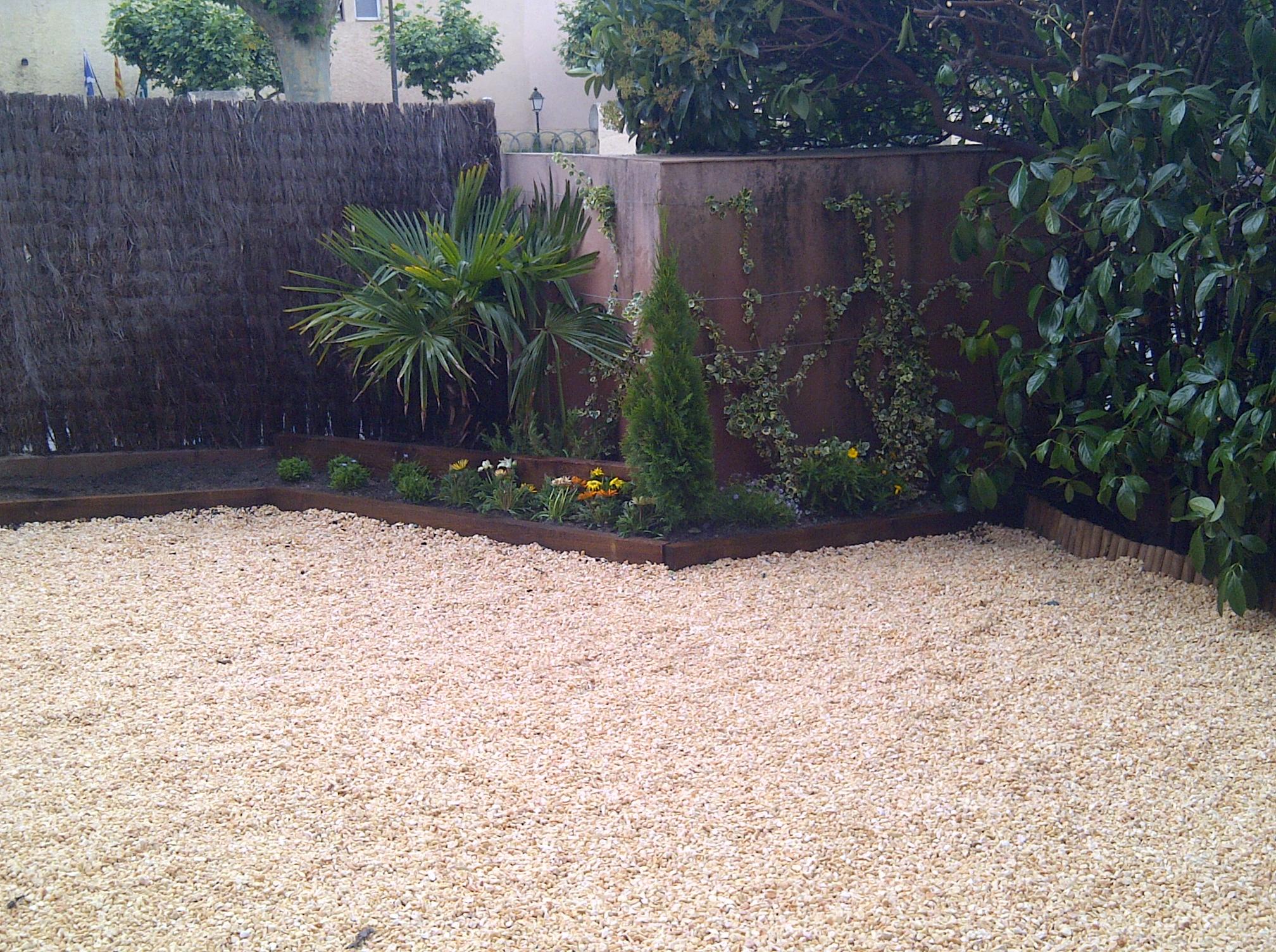 mejorando un jard n envejecido jordi pujol jardiner