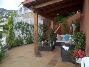 jardiner